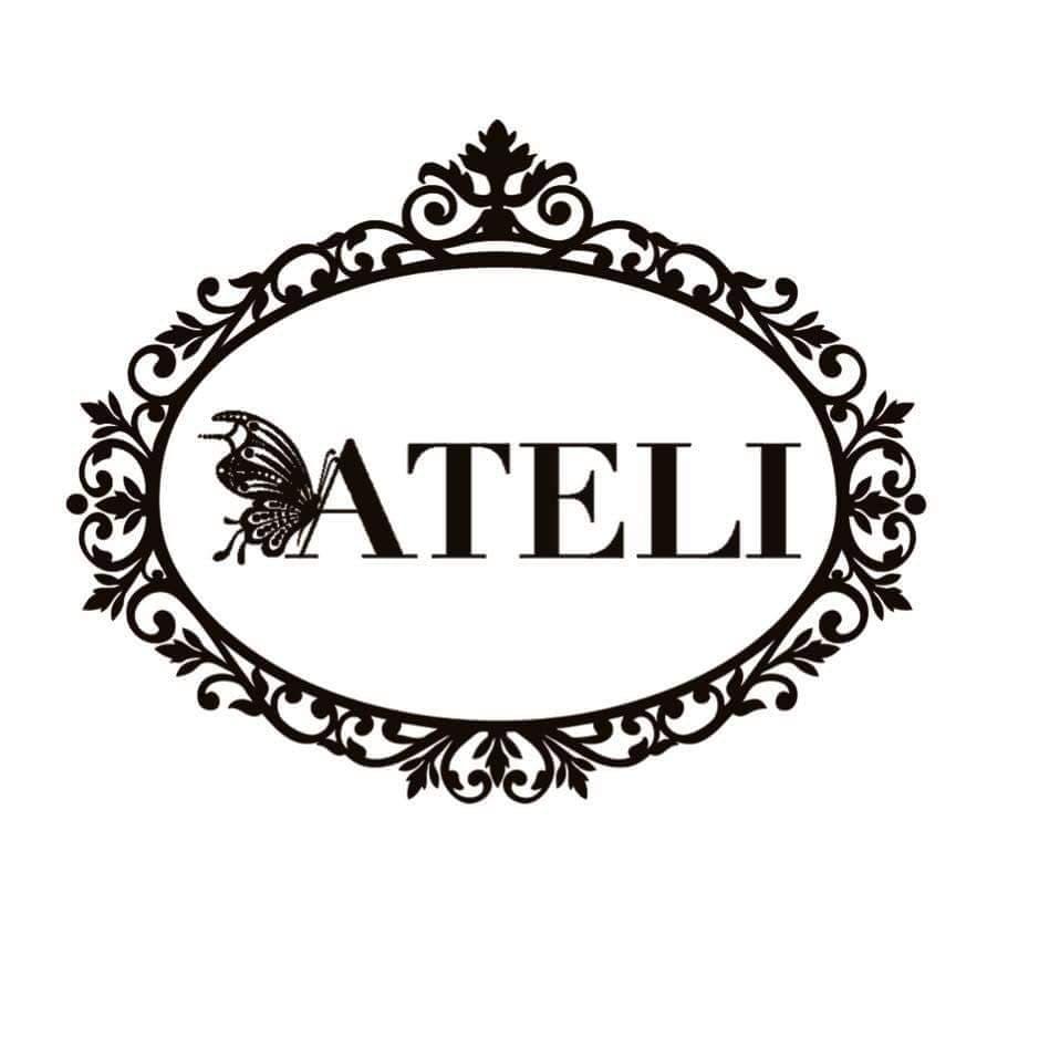 ATELI