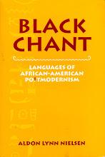 Black Chant