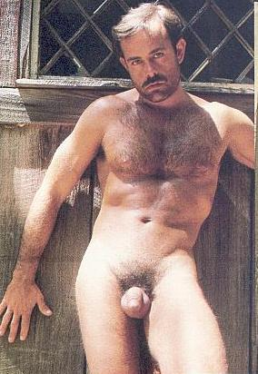 Actor david pevsner
