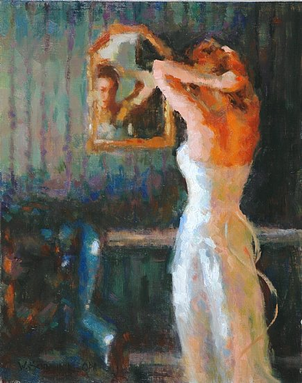 william schneider figurative painter tutt 39 art