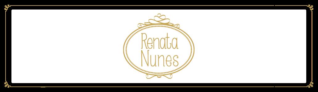 Cakes Renata Nunes