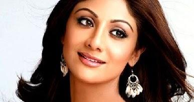 Celebrity Profiles Shilpa Shetty Bollywood Hot Actress