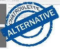 Find another good alternative chatroulette: a video chat for all people from Usa and world