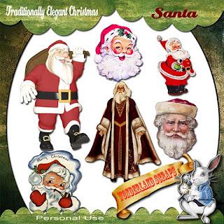 http://1.bp.blogspot.com/-RA-meT2lD-w/VmdzfA0Hf_I/AAAAAAAAGr0/kbSKEl8aG-M/s320/ws_TEC_Santa_pre.jpg