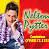 BAIXAR - NELTON PYTER AO VIVO NO ARROCHA ESTÂNCIA 07-04-2013