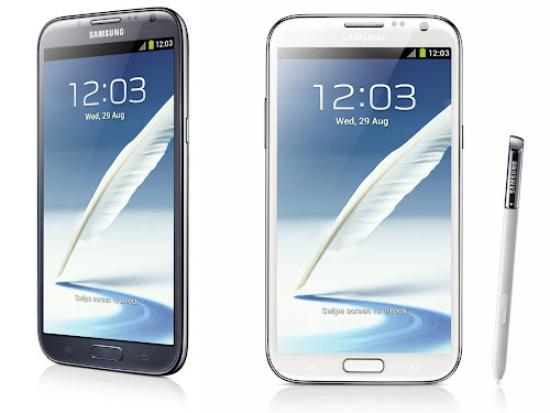 Galaxy note 2 pros cons, samsung galaxy note II advantages review, specs of samsung galaxy note images
