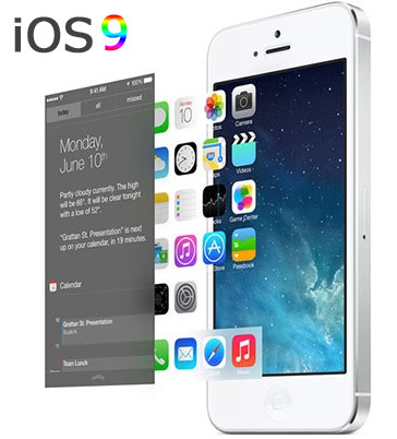 Apple iOS9: The best hidden changes in latest iOS