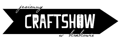 http://3rdeyecraft.blogspot.com/2013/10/craftshow-relacja-relation.html