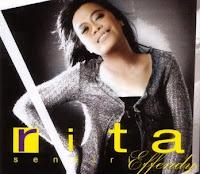 lirik lagu chord kunci gitar Menepis Bayang Kasih  - Rita Effendi