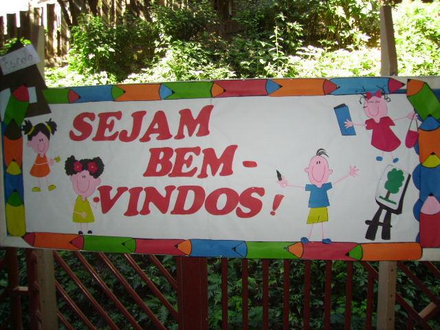 Artdakel Arteblog   Br 425667 VOLTA AS AULAS