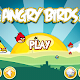 DOWNLOAD ANGRY BIRD WORLD FAMOUS GAME FOR JAVA MOBILE PHONES