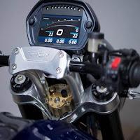 Qual a moto de produção mais potente do mundo?