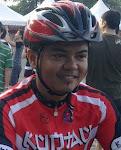 Shaharudin (012-2639666)