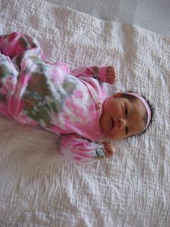 IMG 2650 Birth Stories