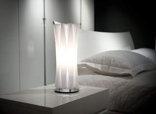 nightstand download lovable silver usb port canada with living lamp table for lamps room contemporary modern