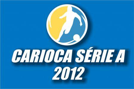 Resumo do campeonato carioca 2012, Resumo da Taça Rio 2012, Taça Rio quinta rodada