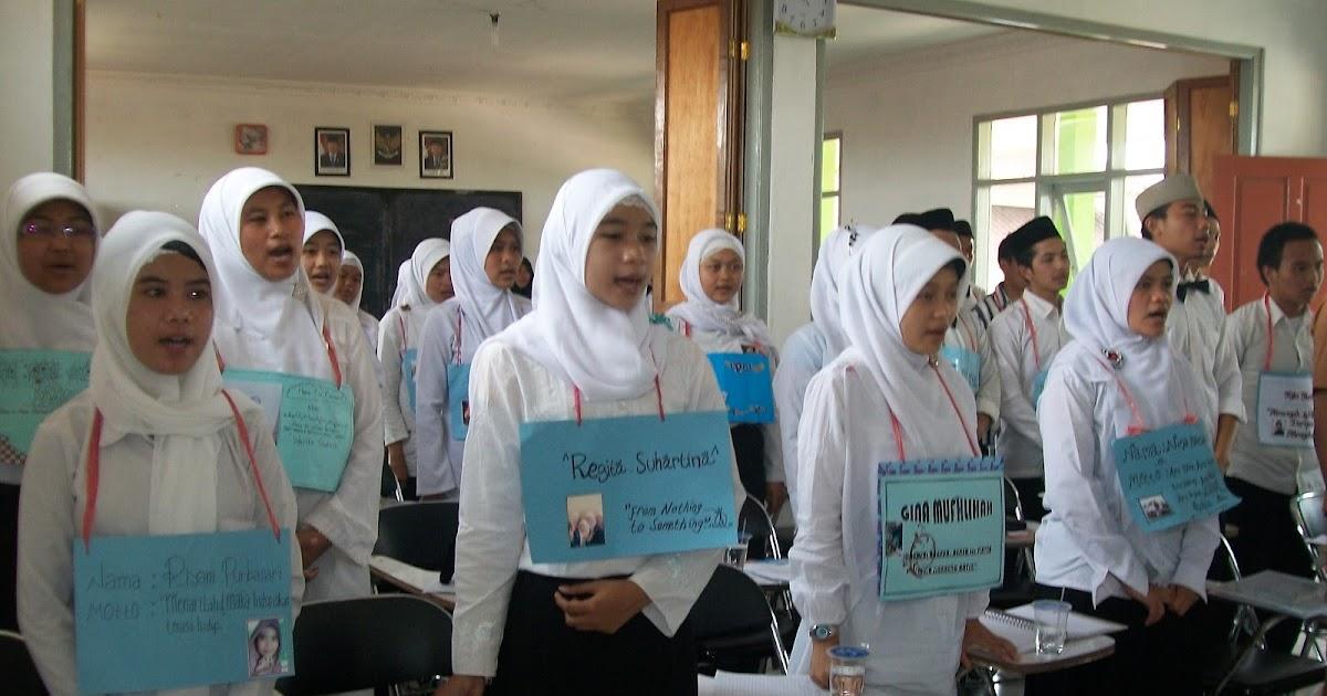 daftar istilah dan abstrak Definisi/arti kata 'abstrak' di kamus besar bahasa indonesia (kbbi) adalah a  tidak  jenis kata atau keterangan istilah semisal n (nomina), v (verba) dengan.