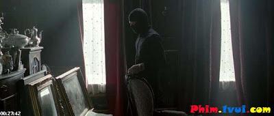 Phim Thợ Săn Đầu Người - Headhunters [Vietsub] 2011
