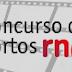 """""""Destino"""" en el V Concurso de Cortos RNE."""