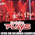 Forro dos Plays - Delmiro Gouveia-AL - 02-11-2015