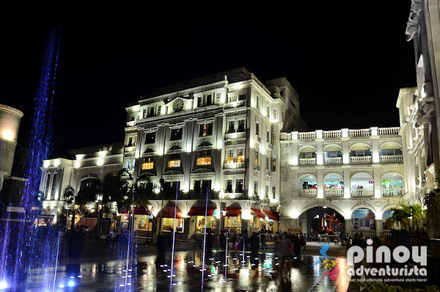 Where to Stay in Balanga Bataan The Plaza Hotel