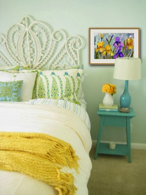 Art Blog For The Inspiration Place Most Popular Pinterest Home Decor Pins In 2013