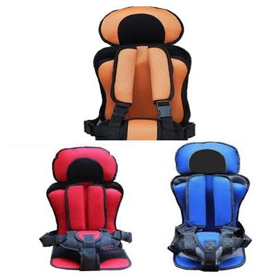 Protable Baby Car Seat