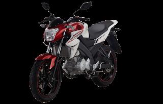 daftar harga motor yamaha bekas second terbaru 2013 harga yamaha f1 zr