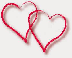 Kumpulan Puisi cinta dan romantis