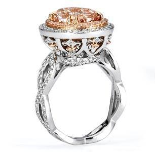11 - Beautiful Ladies Rings
