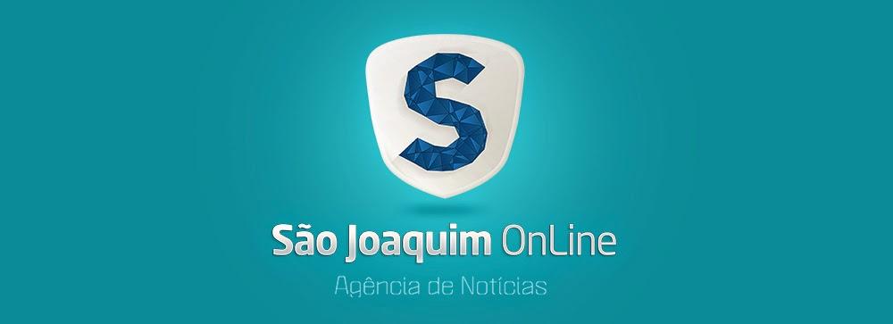 Notícias de São Joaquim