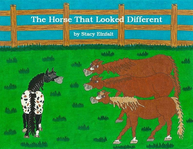 Book Description Book Description The Brown