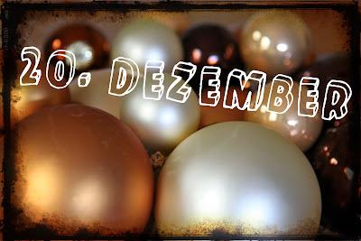 http://sharonbakerliest.blogspot.de/2013/12/20-dezember-2013.html?showComment=1387565909988#c5285685575860580253