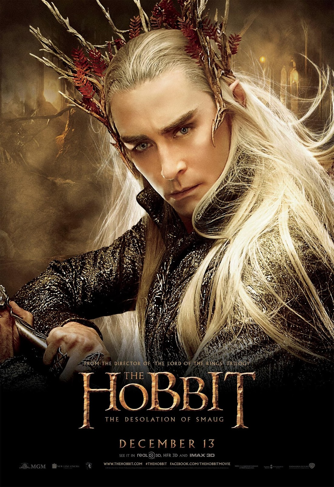 character list the hobbit A character sheet in progress for the novel the hobbit by jrr tolkien and its upcoming movie adaptation film-only tropes should be marked as such many of the characters also appear in the.