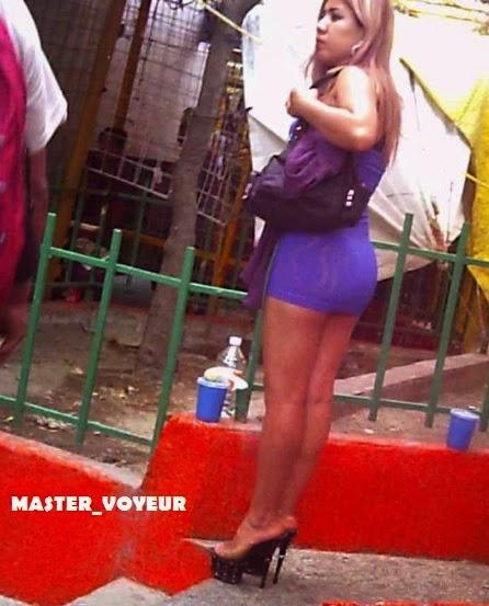 image Prostitucion en la merced ciudad de mexico