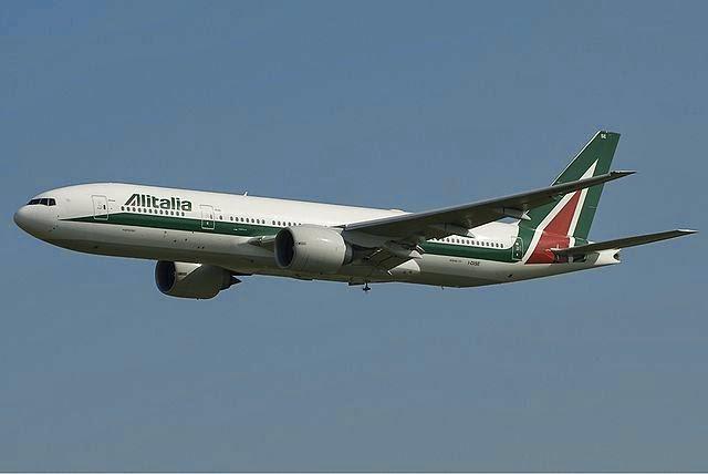 Boeing 777 MH370: come trovare l'aereo scomparso con il satellite