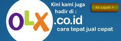 http://olx.co.id/iklan/bibit-azolla-micropilla-bandung-jabar-ID6ijLr.html