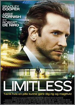 filmes Download   Sem Limites   UNRATED DVDRip AVi + RMVB Legendado (2011)