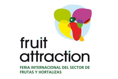 sector-frutas-hortalizas-españa-dieta-mediterranea-fruit-attraction