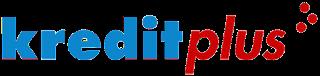 Lowongan Kerja PT Finansia Multi Finance (Kredit Plus)