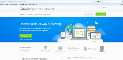 implementasi-google-apps-for-education