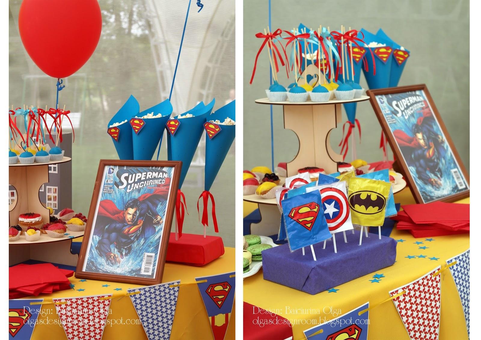 Фотозона на День рождения ребенка: 10 оригинальных идей