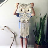 This Week's Faves