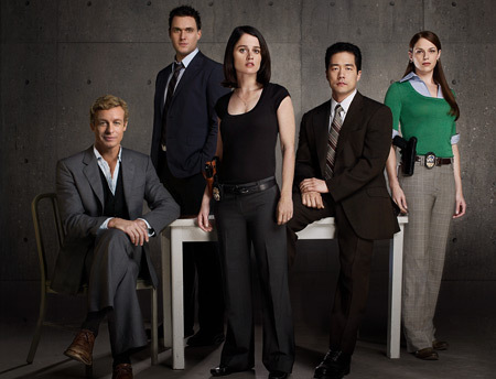 RED BLOG:): |NEWS| 'The Mentalist' Co-Stars Get Salary Bumps