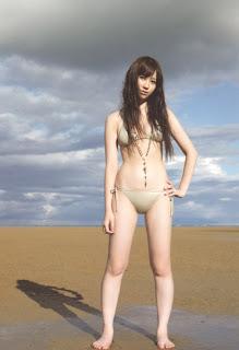 AKB48 Kojima Haruna Kojiharu Photobook pics 06