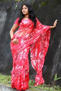 Anjali Wallpapers Free Download