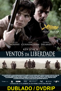 Assistir Ventos da Liberdade Dublado 2006