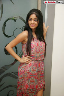 Bindu Madhavi, Janani Iyer and Aishwarya Rajesh Pictures at Dreeam Cast Modelling Workshop 2014 Event ~ Celebs Next