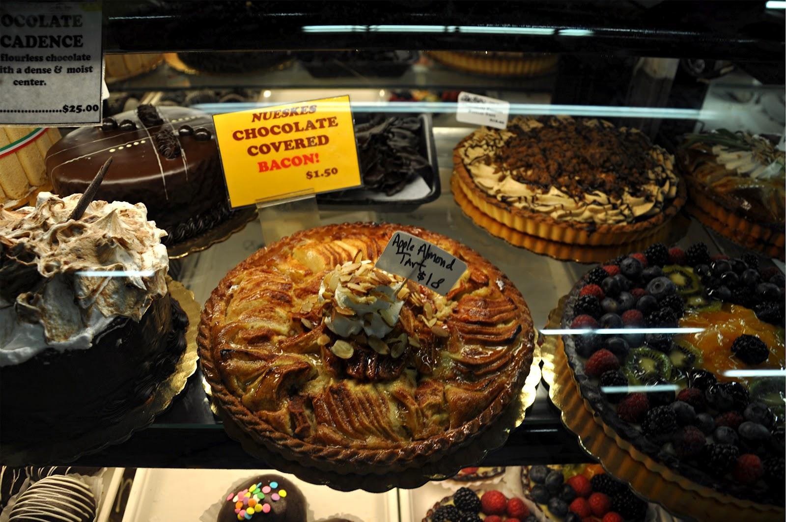 Olive Deli And Cafe Tampa Fl