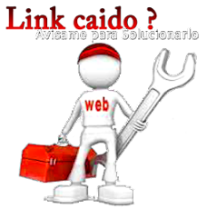 Links Rotos